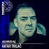 Katar Trilac