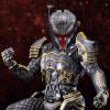 Xue Doba