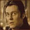 Marius Storn