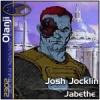 Josh Jocklin