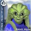 Rand Axim