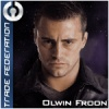 Olwin Froon