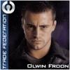 Olwin Froon
