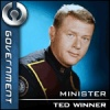 Ted Winner