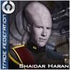 Shaidar Haran