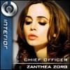 Zanthea Zorg