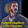 Kopljanik Despotovic
