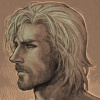 Dante Erinith