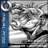 Thomas Lightyear