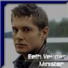 Eeth Vekdar