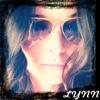 Sienna Lynn