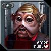Amon Nublar