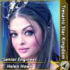 Helen Hawk