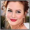 Leigh Kellan