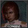 Alleria Shepard