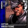 Hyroda Todake