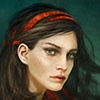 Inya Lestan