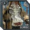Tif Dlarek