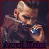 Azrah Kahn