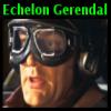 Echelon Gerendal