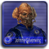 Johnny Silverwing