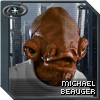 Michael Beauger