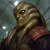 Tor`Vor Xess