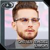 Casten Maziel Waryn