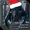 Rakton Sidonus