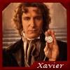 Xavier Ramone