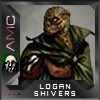 Logan Shivers