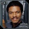 Victor Grottil