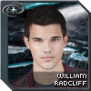 William Radcliff