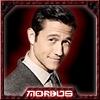 Sekar Morbus