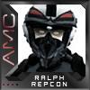 Ralph Repcon