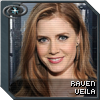 Raven Veila