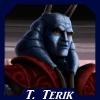 Tholme Terik