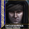 Ontares Phirr