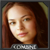 Risha Talon