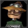 Dobbs Mottley