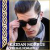 Kaidan Morbus