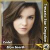 Eilyn Snorth