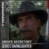 Jerec Darklighter