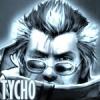 Tycho Celchu