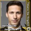 Zero Turner