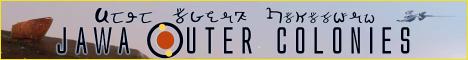 Veilhal Nomads