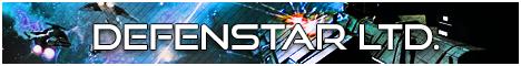 DefenStar Ltd