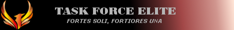 Task Force Elite