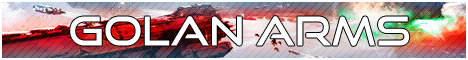 Golan Arms