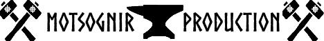 Varangian Trading Company